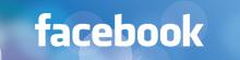 税理士法人k&kJapan 創業経営サポート facebook