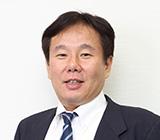 税理士 山田 淳