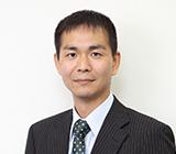 税理士 三沢 敏史