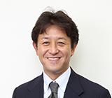 税理士 斉藤 毅