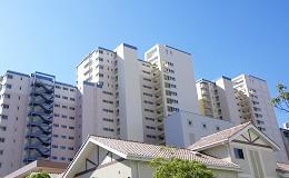 医院不動産の永続的な確保のイメージ