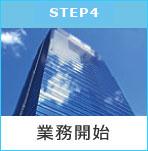 Step 4 設立手続実施